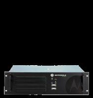 Motorola Analog-Digital Repeater